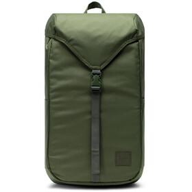 Herschel Thompson Light Plecak 17l oliwkowy